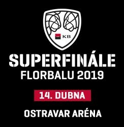 Superfinále 2019